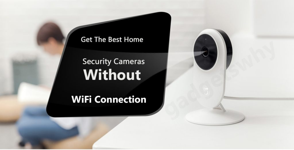 top security cameras for home